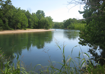 Save The Current River Environment Missouri Research And